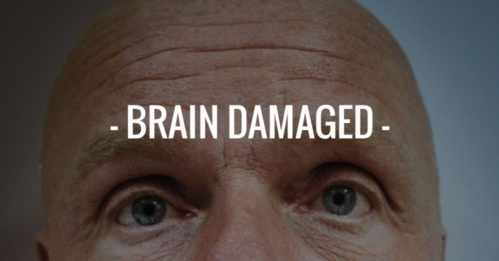 Braindamaged_feature_human_library-705x369